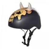 krash-horns-bike-helmet-black